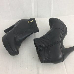 Make Best Women's Shoes Size 36 Leather Ankle